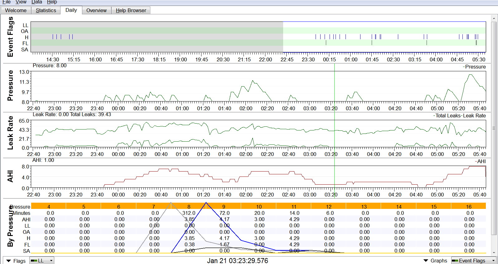 [Image: chart_2.png]
